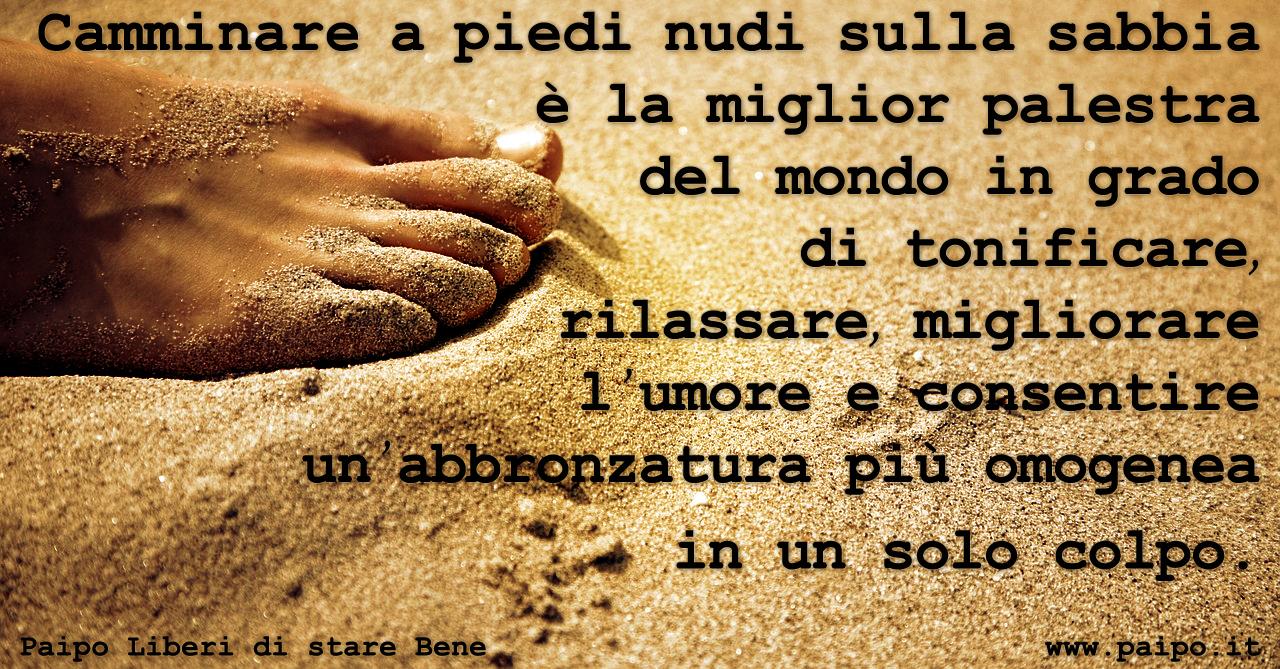 Benessere-Relax-piedi-sabbia