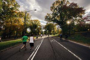 running-1081694_1920